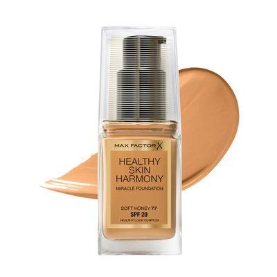 Maquillaje-Rostro-Bases_PB0074500_e7b384_1.jpg