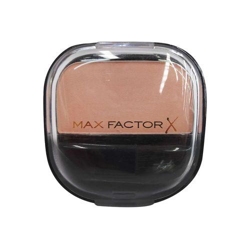 Maquillaje-Rostro-Rubores_PB0074503_e3a28e_1.jpg