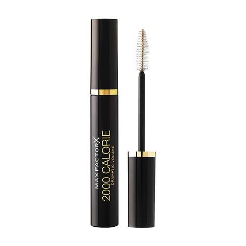 Maquillaje-Ojos-Pestaninas_PB0074506_000000_1.jpg
