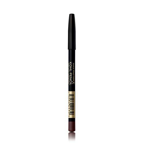 Maquillaje-Ojos-Delineadores_PB0074512_594840_1.jpg