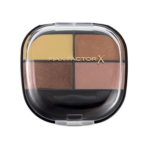 Maquillaje-Ojos-Sombras_PB0074516_926568_1.jpg
