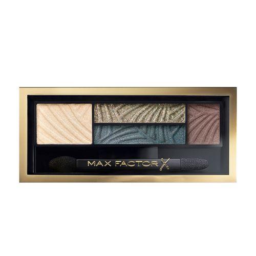 Maquillaje-Ojos-Sombras_PB0074517_Multicolor_1.jpg