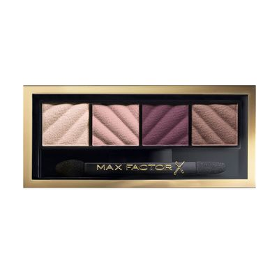 Maquillaje-Ojos-Sombras_PB0074519_d1a19d_1.jpg