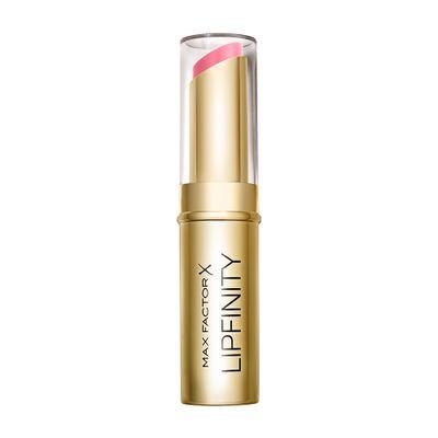 Maquillaje-Labios-Labiales_PB0074525_f28ea4_1.jpg