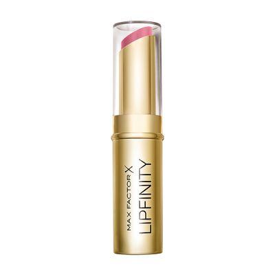 Maquillaje-Labios-Labiales_PB0074525_B5778B_1.jpg
