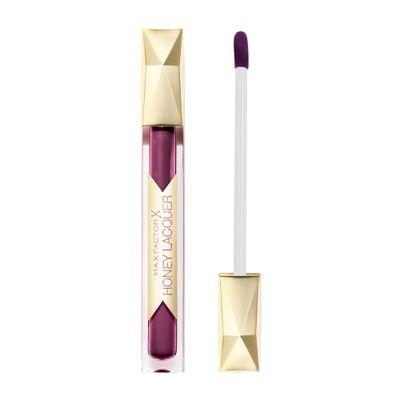 Maquillaje-Labios-Labiales_PB0074527_592A44_1.jpg