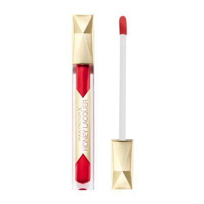 Maquillaje-Labios-Labiales_PB0074527_B4141D_1.jpg
