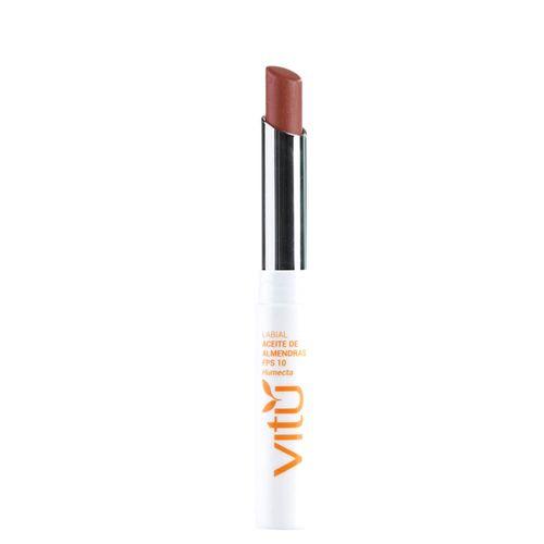 Maquillaje-Labios-Labiales_PB0074559_834B3C_1.jpg