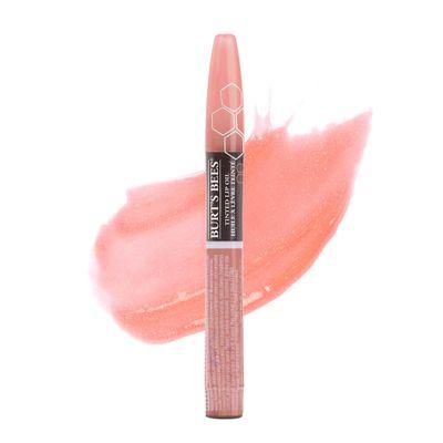 Maquillaje-Labios-Brillos_PB0074754_CE8B7D_1.jpg