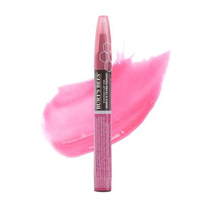 Maquillaje-Labios-Brillos_PB0074754_C17580_1.jpg