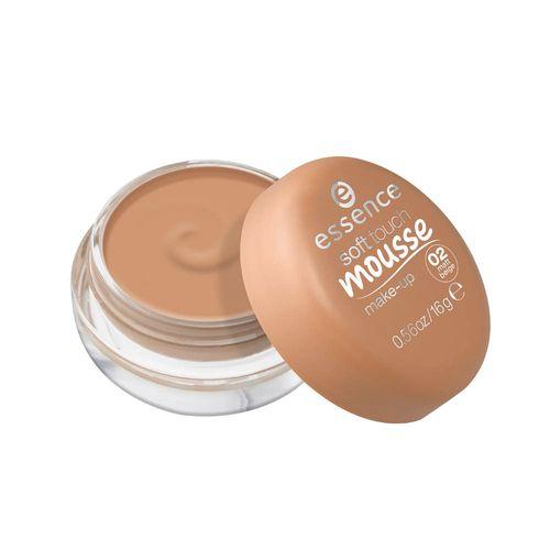 Maquillaje-Rostro-Bases_PB0074760_c69272_1.jpg