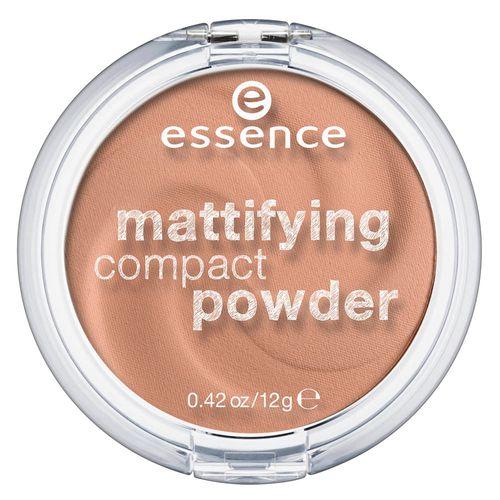 Maquillaje-Rostro-Polvos_PB0074765_efc0ae_1.jpg