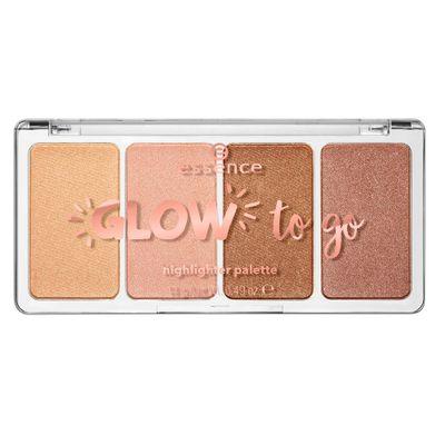 Maquillaje-Rostro-Iluminadores_PB0074767_Multicolor_1.jpg