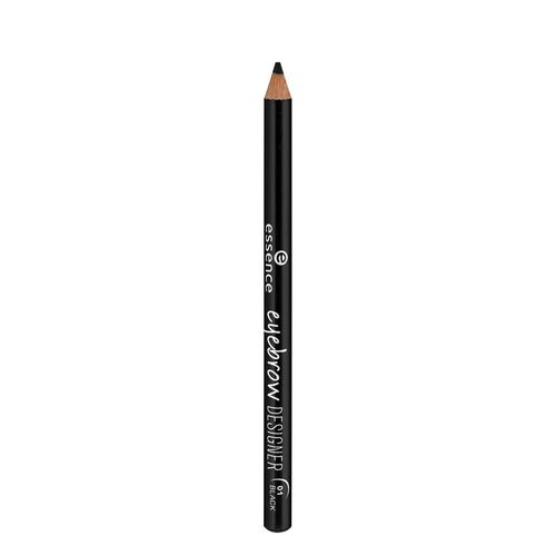 Maquillaje-Cejas-Lapices-de-Cejas_PB0074775_000000_1.jpg
