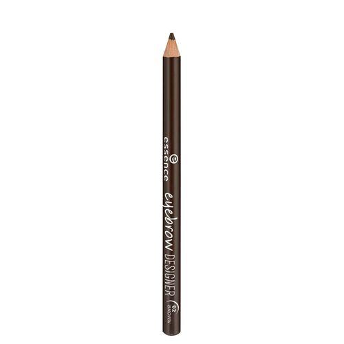 Maquillaje-Cejas-Lapices-de-Cejas_PB0074775_4E413A_1.jpg