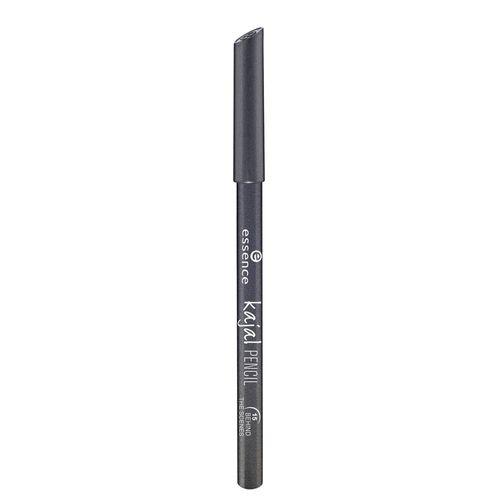 Maquillaje-Ojos-Lapices-de-Ojos_PB0074783_727178_1.jpg