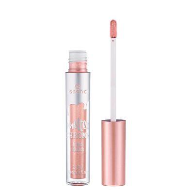 Maquillaje-Labios-Labiales_PB0074786_d8b4b1_1.jpg