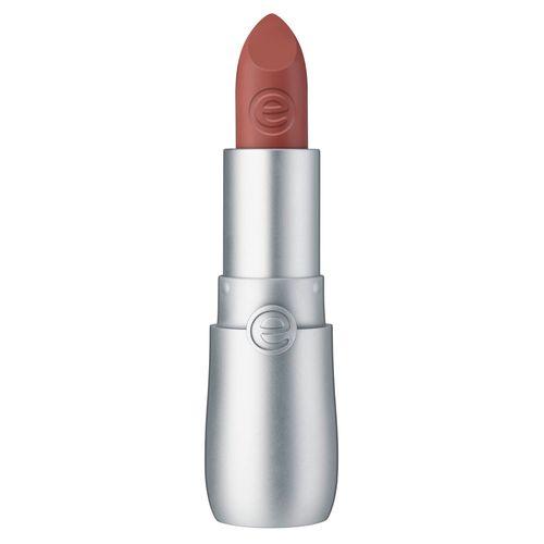 Maquillaje-Labios-Labiales_PB0074789_9a615a_1.jpg