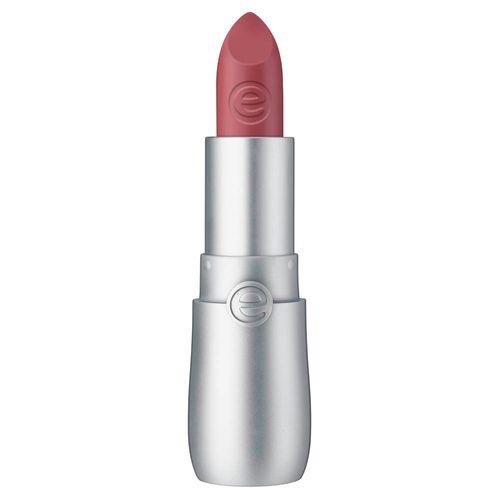 Maquillaje-Labios-Labiales_PB0074789_9e5f68_1.jpg