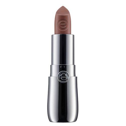 Maquillaje-Labios-Labiales_PB0074790_86655E_1.jpg