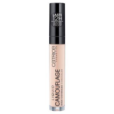Maquillaje-Rostro-Correctores_PB0074802_f2cdb0_1.jpg