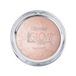 Maquillaje-Rostro-Iluminadores_PB0074805_edd5cc_1.jpg