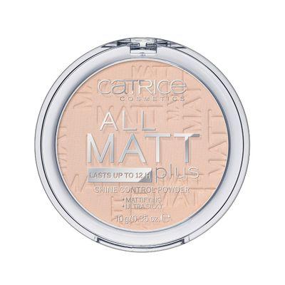 Maquillaje-Rostro-Polvos_PB0074807_ebc9b7_1.jpg