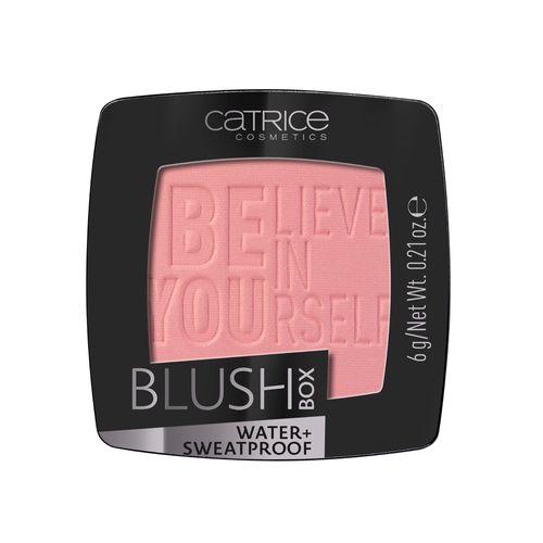 Maquillaje-Rostro-Rubores_PB0074808_edafaf_1.jpg
