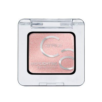 Maquillaje-Ojos-Sombras_PB0074811_D0ACAA_1.jpg
