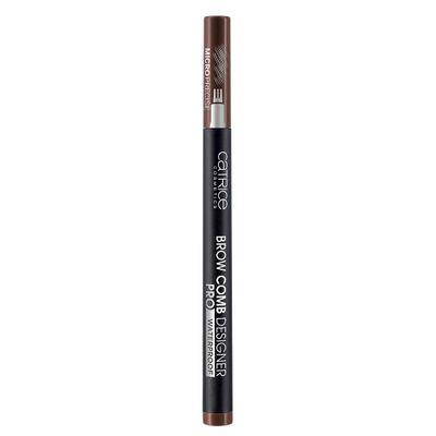 Maquillaje-Cejas-Delineadores-de-Cejas_PB0074815_3D312A_1.jpg