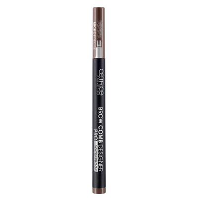 Maquillaje-Cejas-Delineadores-de-Cejas_PB0074815_51463F_1.jpg