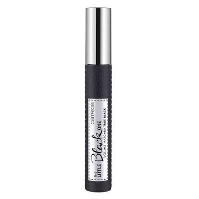 Maquillaje-Ojos-Pestaninas_PB0074819_000000_1.jpg