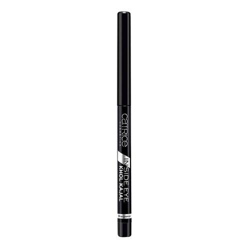 Maquillaje-Ojos-Lapices-de-Ojos_PB0074835_000000_1.jpg