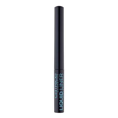 Maquillaje-Ojos-Delineadores_PB0074838_000000_1.jpg