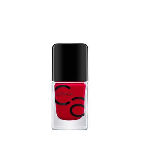Maquillaje-Unas-Esmaltes_PB0074839_B1142E_1.jpg