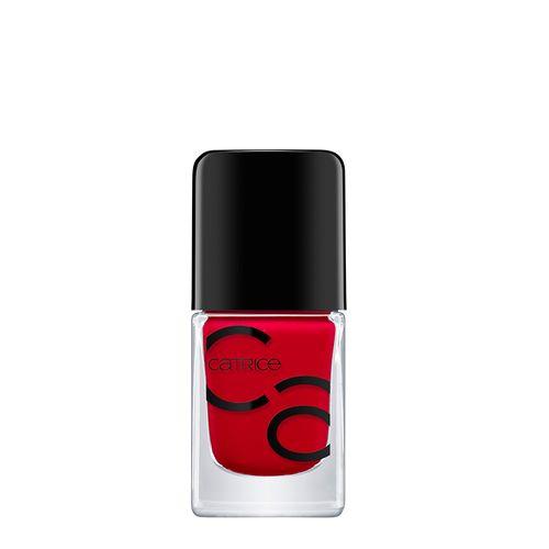 Maquillaje-Unas-Esmaltes_PB0074839_9E1218_1.jpg