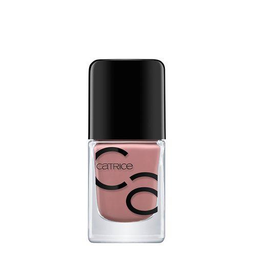 Maquillaje-Unas-Esmaltes_PB0074839_d29897_1.jpg