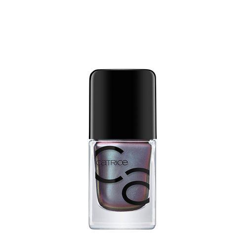 Maquillaje-Unas-Esmaltes_PB0074839_6E7188_1.jpg