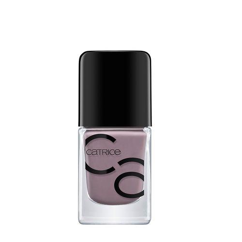 Maquillaje-Unas-Esmaltes_PB0074839_8D7D87_1.jpg