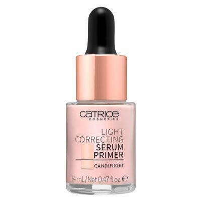 Maquillaje-Rostro-Primers_PB0074843_ebd8d3_1.jpg