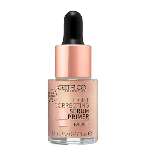 Maquillaje-Rostro-Primers_PB0074843_ecc6b4_1.jpg