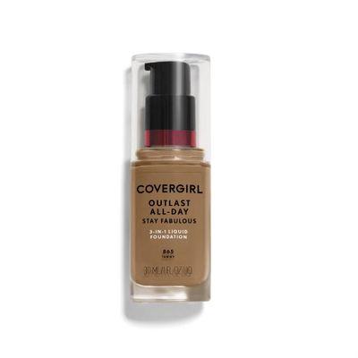 Maquillaje-Rostro-Bases_PB0074845_735230_1.jpg
