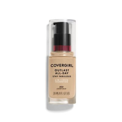 Maquillaje-Rostro-Bases_PB0074845_e7c4a9_1.jpg