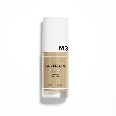 Maquillaje-Rostro-Bases_PB0074846_edc199_1.jpg