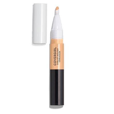 Maquillaje-Rostro-Correctores_PB0074849_f8c89a_1.jpg