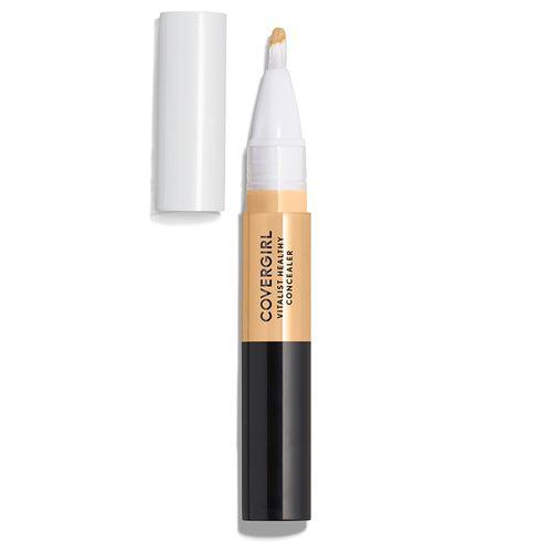 Maquillaje-Rostro-Correctores_PB0074849_cdaa78_1.jpg