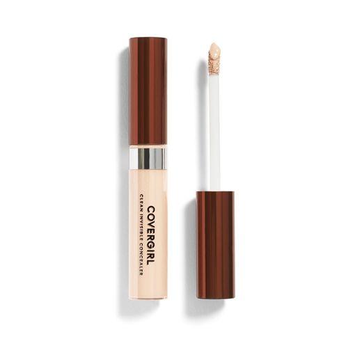 Maquillaje-Rostro-Correctores_PB0074850_faa58b_1.jpg