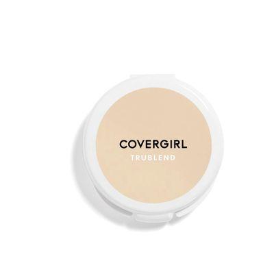 Maquillaje-Rostro-Polvos_PB0074853_f6d5bd_1.jpg