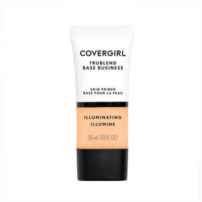 Maquillaje-Rostro-Primers_PB0075257_SinColor_1.jpg