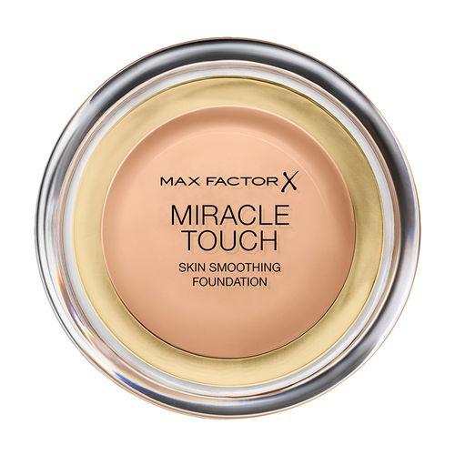 Maquillaje-Rostro-Bases_PB0076724_d7af96_1.jpg